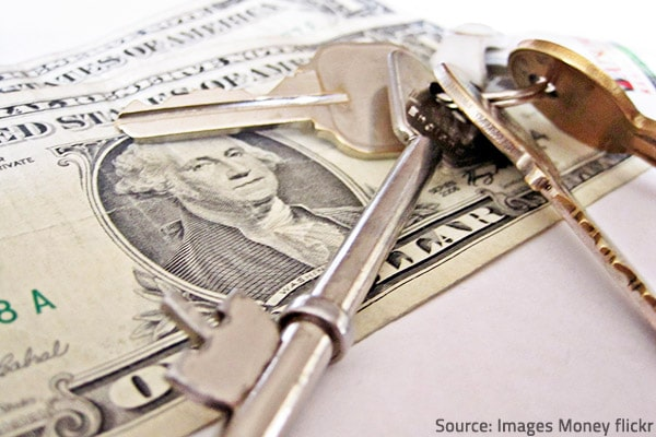 Get your security deposit back without any conflicts and problems.