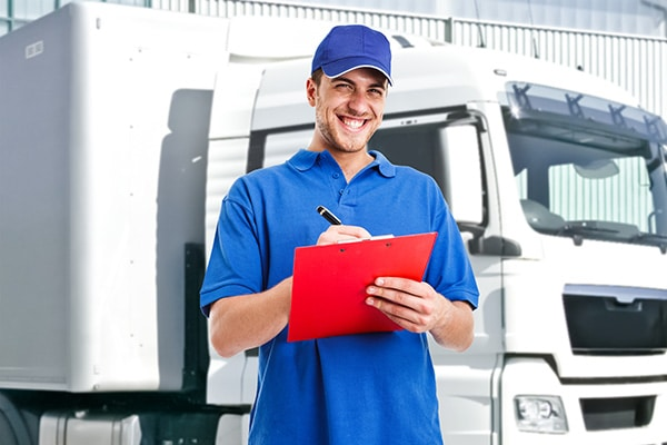 Why hire state to state movers?