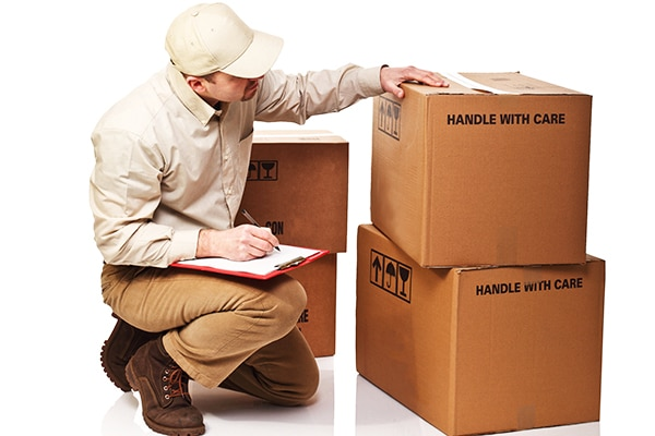 An accurate moving estimate will help you plan your relocation well.