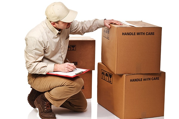 How to get free moving quotes for free