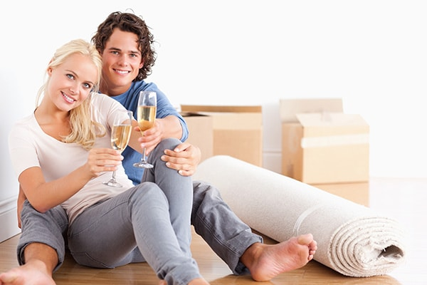 essential things you need to move house
