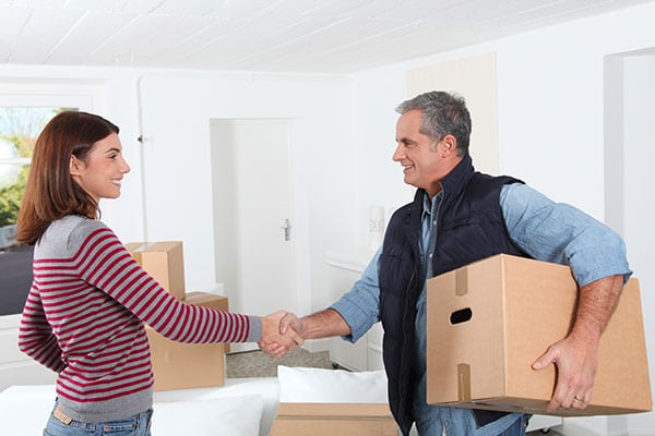 The most common mistakes when hiring movers.