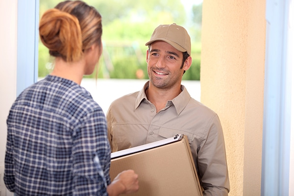 How to negotiate with moving companies