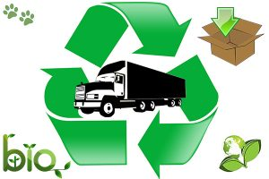 Green Moving Tips For A Low Impact Relocations.