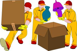 How to find the best movers