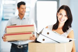 A good office moving checklist will help you ensure a snooth and easy business transition.
