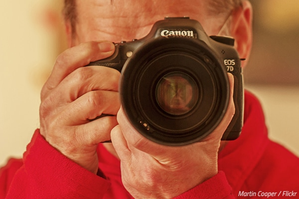 What things to photograph when moving house